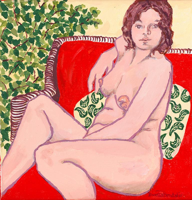 sp a la Matisse - 1.jpg